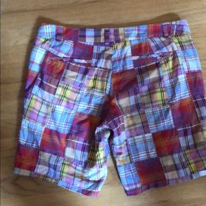 J. Crew Shorts - Shorts